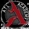 ATL Akademija