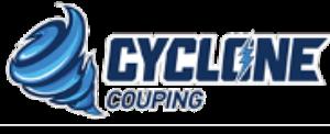 Cyclone Coupling