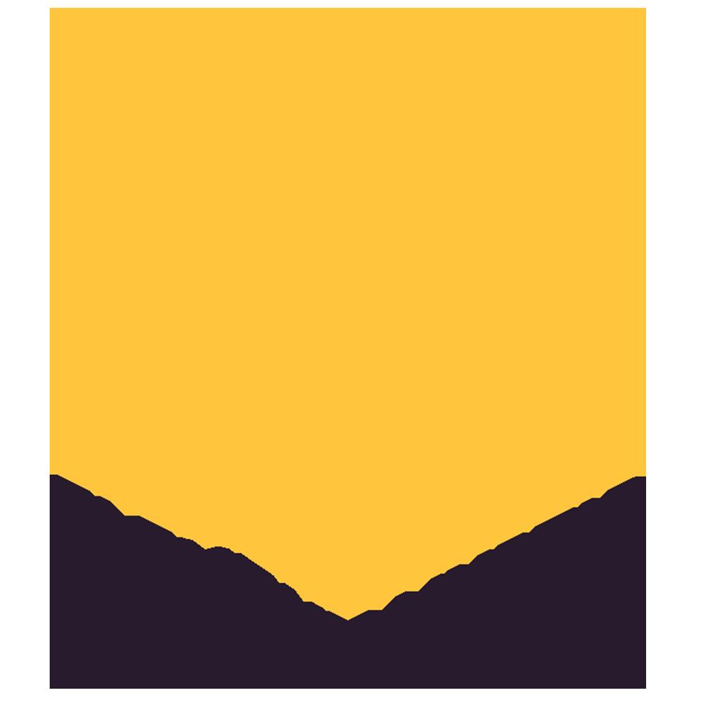 Element Mystic
