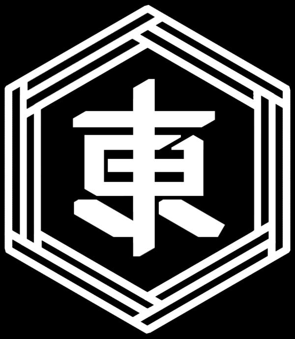 Far East Society
