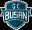 GC Busan Wave