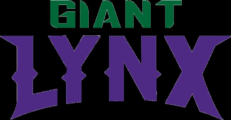 Giant LYNX