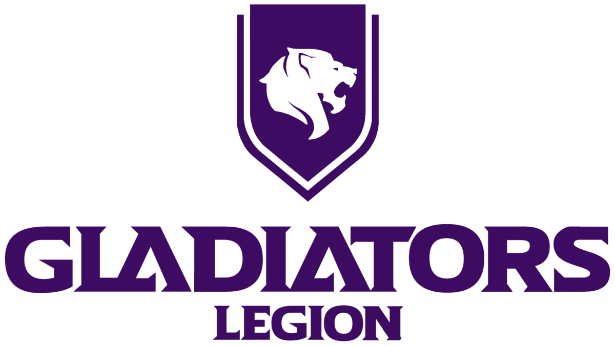 Gladiatoren-Legion