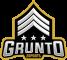 ʻO Grunto Esports