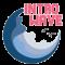 INTRO WAVE