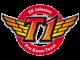 T1w Esports Club