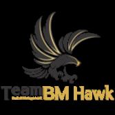 Team BM