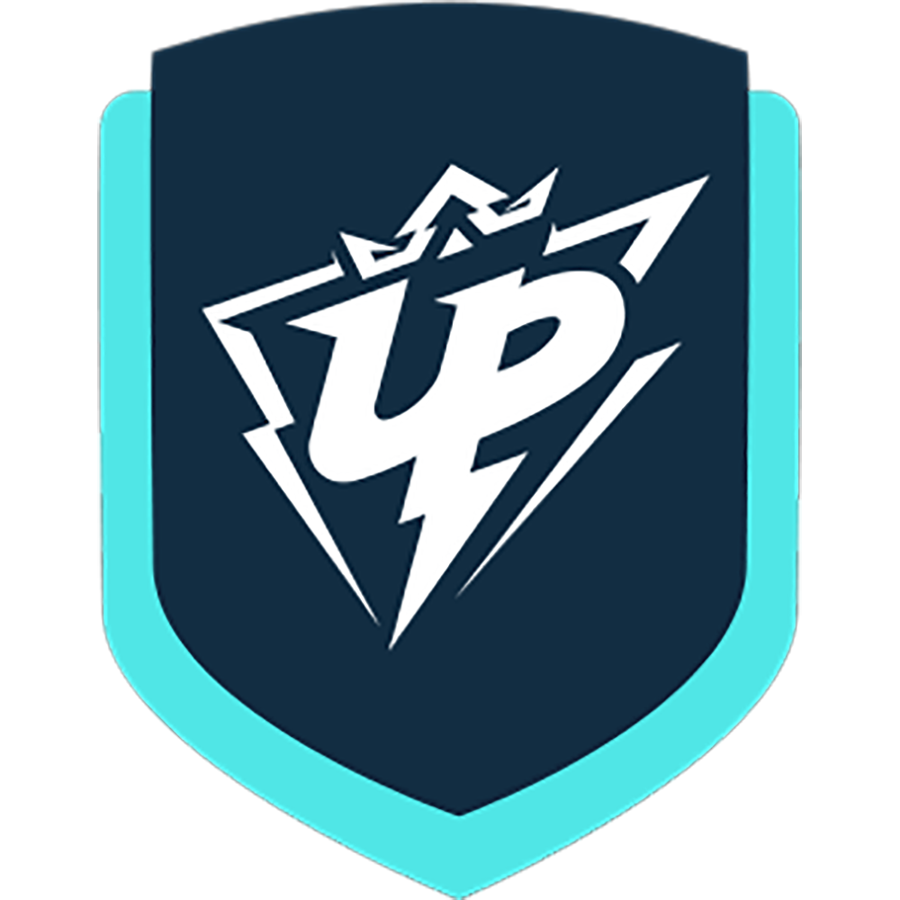Ultra Prime Academy