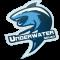 Underwater Squad