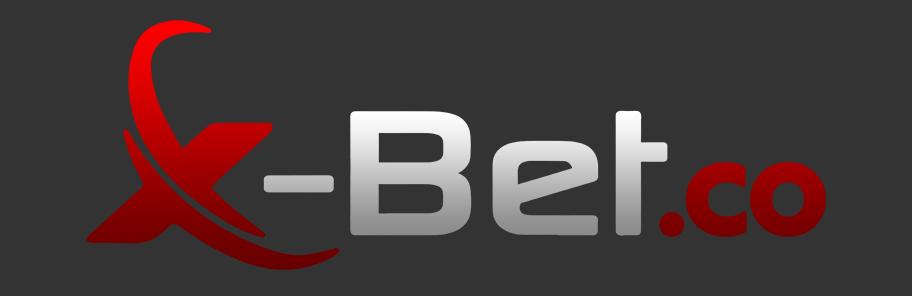 X-Bet.co